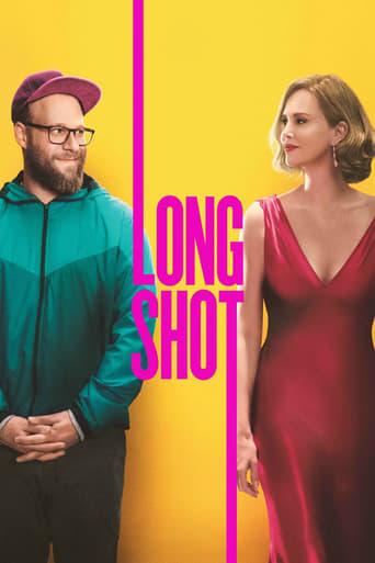Watch Long Shot Stream Online Full Movie Putlockers - moviestreamonline