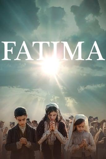 Fatima Uptobox