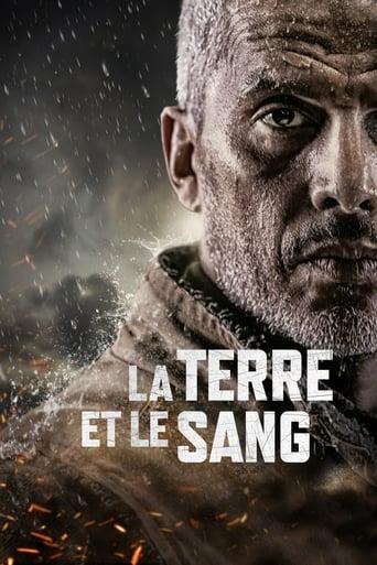 La terra e il sangue Film Complet En Francais
