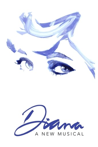 Diana : La comédie musicale Uptobox