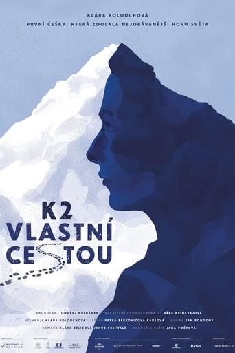 K2 vlastní cestou (2020)