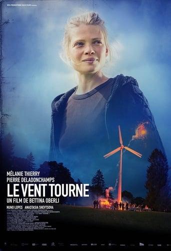 youtube film entier gratuit en français action 2018