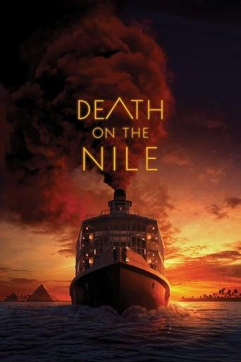 Le Bateau Film Complet Francais Gratuit : bateau, complet, francais, gratuit, TÉLÉCHARGER™, DVDRip, UPTOBOX, Streaming, Ligne, Gratuit: