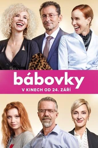 Bábovky (2020)