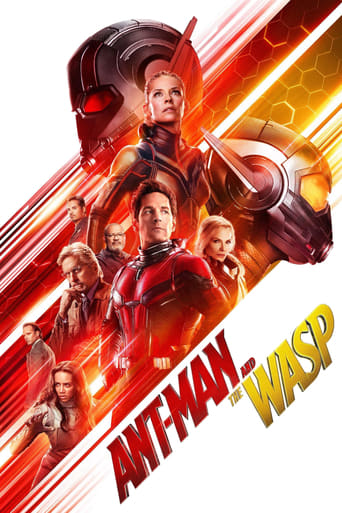 ant man full movie online free with english subtitles