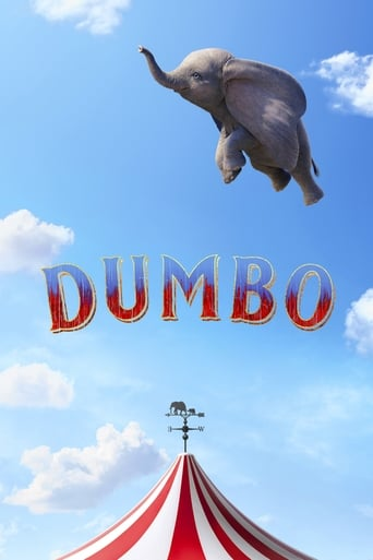 https://netflixmovie.top/movie/329996/dumbo.html