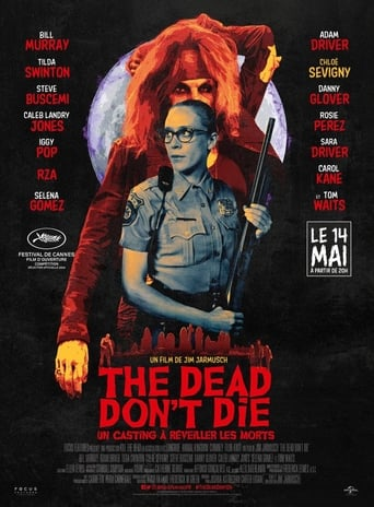 https://netflixmovie.top/movie/535581/the-dead-don-t-die.html