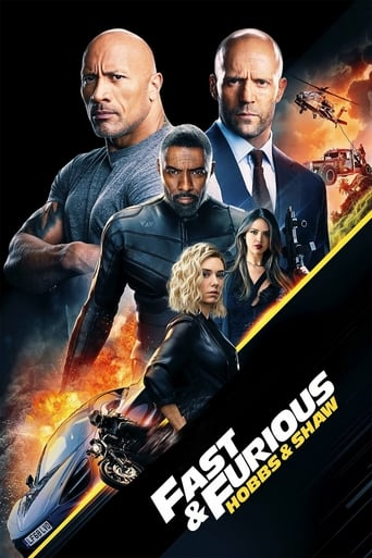 Fast And Furious 8 Film Complet : furious, complet, Télécharger, Furious, Hobbs, (2019), Complet, TRUEFRENCH, DVDRip, 1080p, Torrent, Gratuit, Torrentvideo