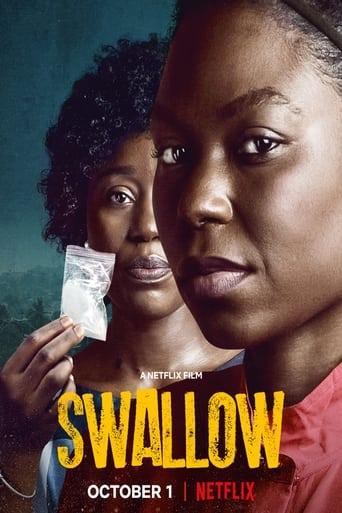 Swallow Uptobox