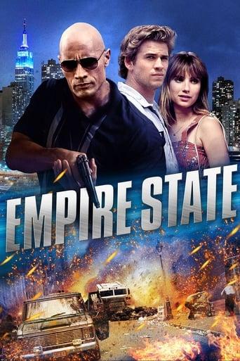 Watch Empire State Online