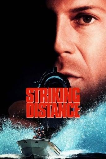 Watch Striking Distance Online