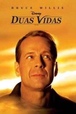 Duas Vidas Torrent (2000) Dual Áudio - Download 1080p
