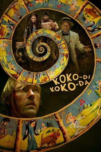 Watch Koko-di Koko-da Online