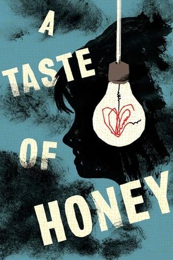 Watch A Taste of Honey Online