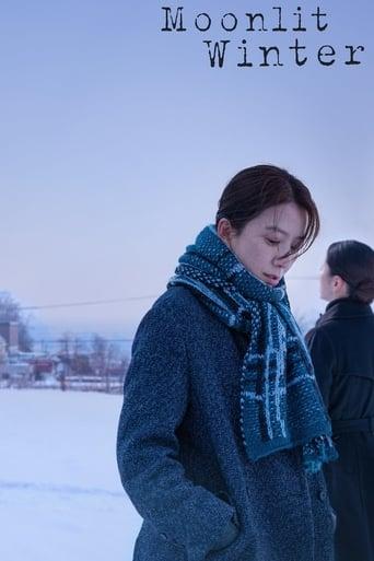 Watch Moonlit Winter Online