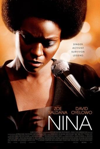 Watch Nina Online