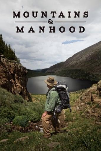 Watch Mountains & Manhood Online