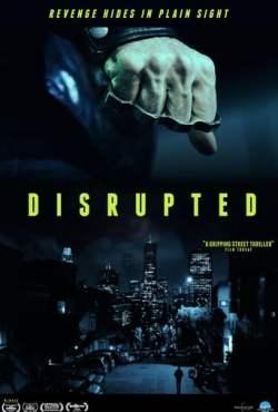 Disrupted Torrent (2020) Legendado WEB-DL 1080p – Download