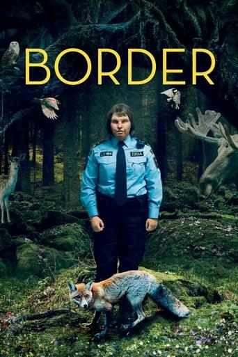 Watch Border Online