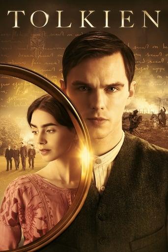 Watch Tolkien Online
