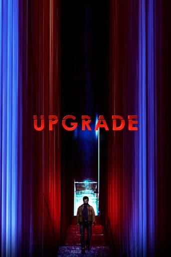 Watch Upgrade Online