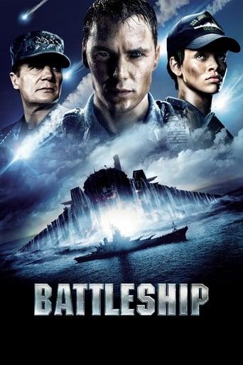 Watch Battleship Online