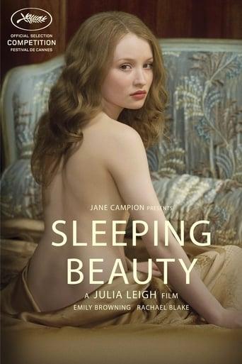 Watch Sleeping Beauty Online