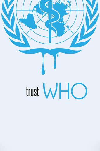 Watch trustWHO Online