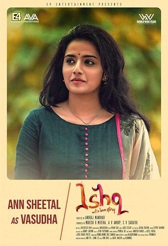 Watch Ishq Online
