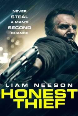 Ladrão Honesto Torrent (2020) Legendado HDCAM 720p – Download