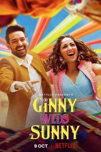 Watch Ginny Weds Sunny Online