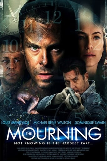 Watch The Mourning Online