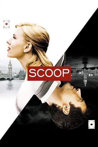 Watch Scoop Online