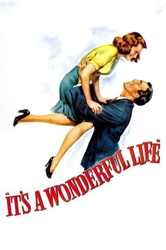 Watch It's a Wonderful Life Online
