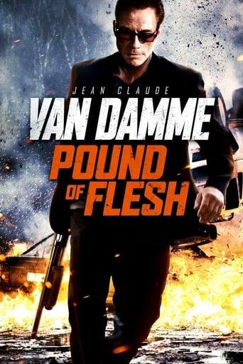 Watch Pound of Flesh Online