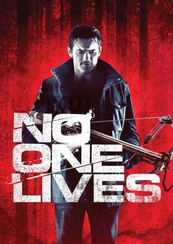 Watch No One Lives Online