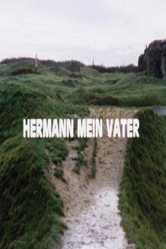 Watch Hermann My Father Online