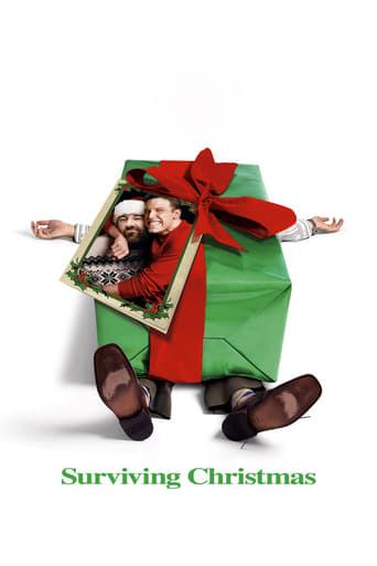 Watch Surviving Christmas Online