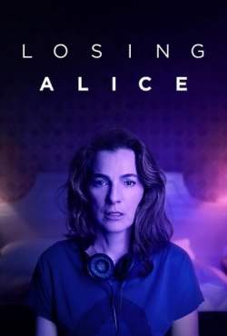 Losing Alice 1ª Temporada Completa Torrent (2021) Legendado WEB-DL 720p e 1080p Download