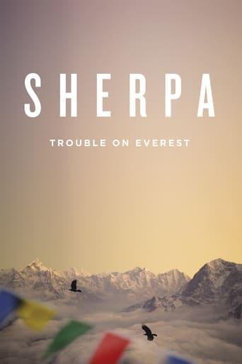 Watch Sherpa Online