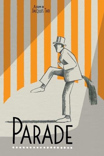 Watch Parade Online