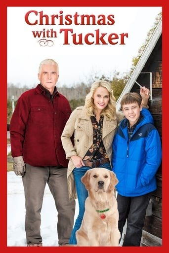 Watch Christmas with Tucker Online
