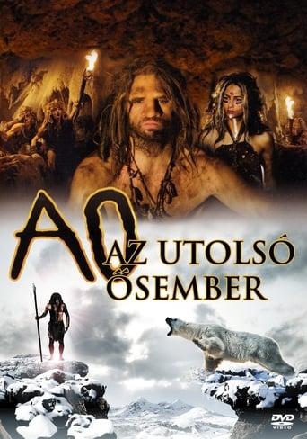 Watch Ao: The Last Hunter Online