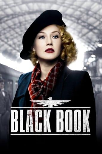 Watch Black Book Online