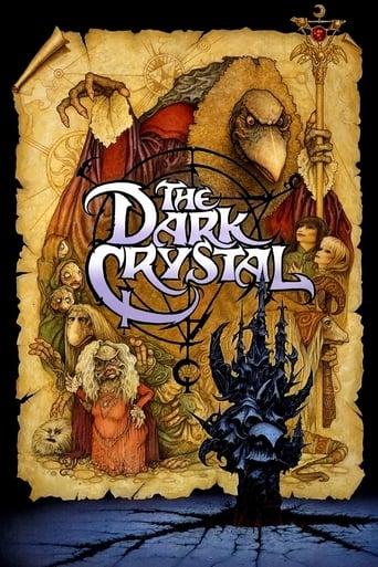 Watch The Dark Crystal Online