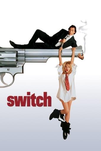 Watch Switch Online