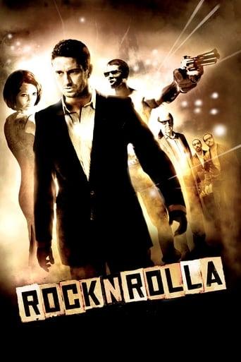 Watch RockNRolla Online