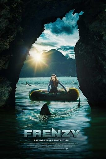 Watch Frenzy Online