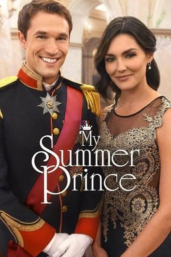 Watch My Summer Prince Online