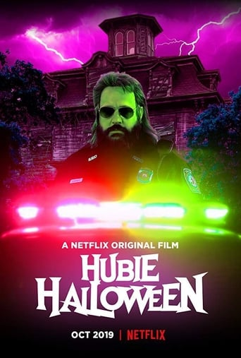 Pelicula Halloween 2020 Completa Ver Hubie Halloween (2020) Pelicula Completa En Castellano uqr